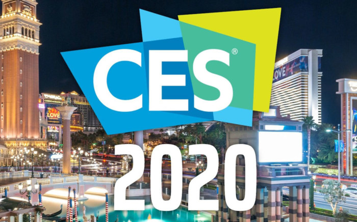 ces-2020-image-featured-chrome-unboxed