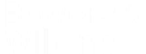 bowers-&-wilkins-200px