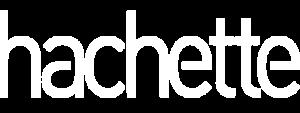 hachette-200px