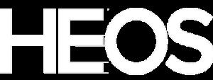 heos-200px