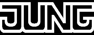 jung-200px