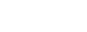 ubiquiti-200px