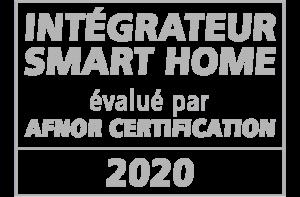 afnor-2020-grister