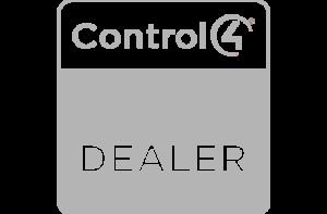 control-4-gr2ter