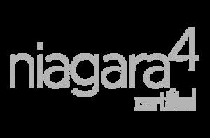 niagarater